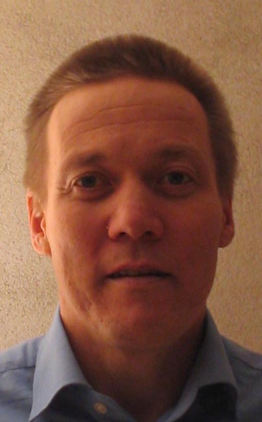 Jyrki in AD 2008