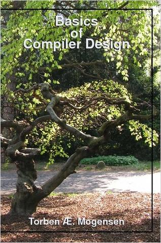 Ebook compiler design