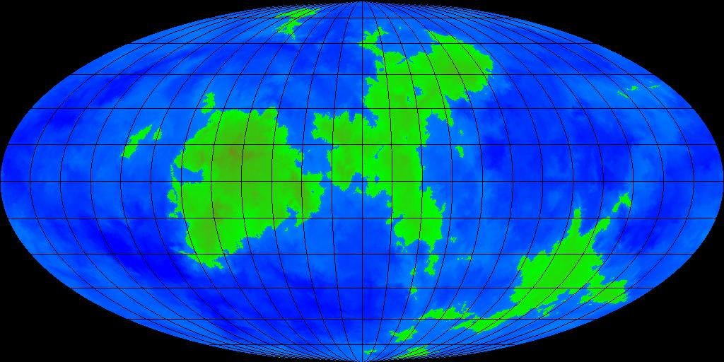 Planet generator gumiabroncs Images